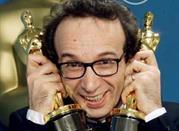 Roberto Benigni, un regista tutto toscano - Arezzo
