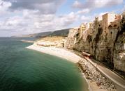 Tropea, perla del Mediterraneo -