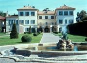 I musei della Provincia di Varese -
