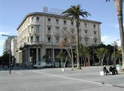 Pescara, città nuova -