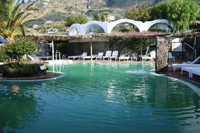 Le terme di ischia visit italy for Tropical hotel ostuni