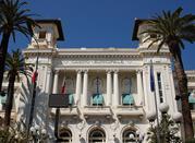Sanremo, più di una località balneare  - Sanremo