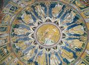 Ravenna, città dei mosaici - Ravenna
