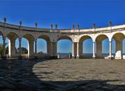 La storia a portata di mano: il Vesuvio, Ercolano e Pompei - Pompei