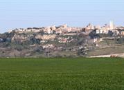 Tarquinia – w etruskim domu - Tarquinia
