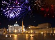 Les fêtes locales - Roma