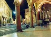 Bologna, culla del genio di Pier Paolo Pasolini - Bologna