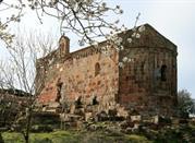 """Terme di Fordongianus – la città termale romana di """"Forum Traiani"""" - Fordongianus"""