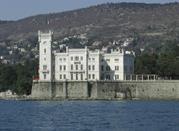 Trieste, muse des artistes - Trieste