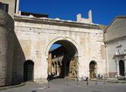 Fano: découvrir un pan de l'histoire italienne - Fano