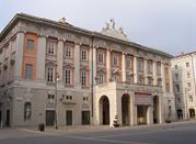 Trieste, musa degli artisti - Trieste