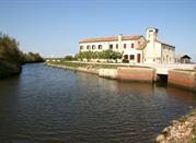 Codevigo, une ville historique et religieuse - Codevigo