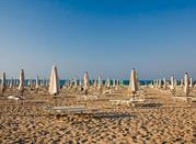 Náutica Deportiva y Beach Soccer: bajo el sol de Lignano Sabbiadoro - Lignano Sabbiadoro