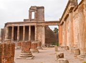 Pompei, una visita diversa - Pompei