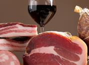 Basilicata: Food and Wine from the Deep South of Italiy -