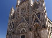 Orvieto – miasto, które zadziwia - Orvieto