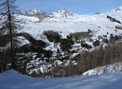 Madesimo: a high altitude village - Madesimo