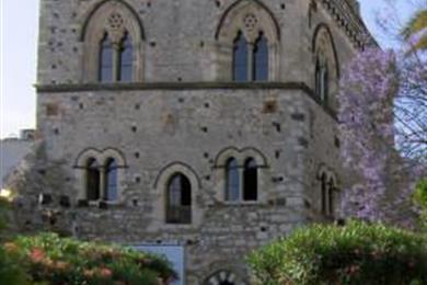 Palazzo del Duca