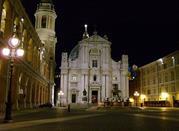Loreto, centro del pellegrinaggio mariano - Loreto