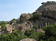 Provincia de Nuoro, Cerdeña -