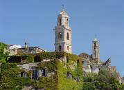 Sanremo – miasto całkiem do okrycia - część II -