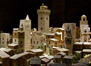 Art and History in San Gimignano - San Gimignano