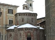 Provincia di Biella, paesaggi da scoprire -