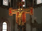 Assisi, spiritualità e non solo - Assisi