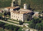 Travel in Chianti: Gaiole -