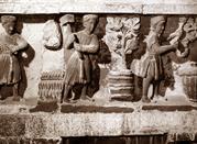 La Pieve di Santa Maria - Arezzo