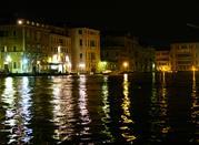 Venezia: il Ghetto - Venezia