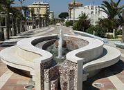 Misano Adriatico: a lovely sea resort - Misano Adriatico