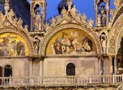 Venezia: la città sogno. - Venezia
