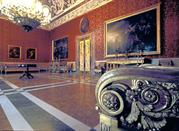 Königspalast - Napoli
