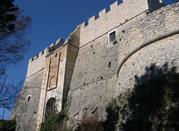 Campobasso, la quatrième plus haute ville d'Italie - Campobasso