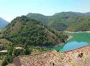 Provincia di Rieti, Lazio -