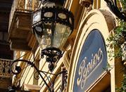 Para ver en Turín - Torino