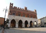 Vacances à Plaisance - Piacenza