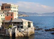 Genova, la città del Mare - Genova