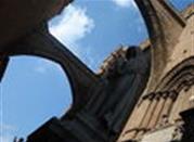 Die Kathedrale von Palermo - Palermo