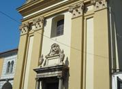 Benevento, una Provincia situata in una regione storica -
