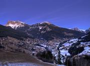Ortisei, nel cuore delle Dolomiti  - Ortisei