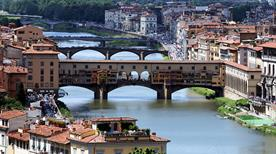 Firenze - 94