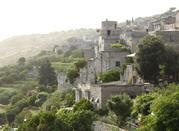 Finale Ligure, histoire et loisirs sur la côte ligure - Finale Ligure
