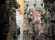 Napoli e i suoi monumenti - Napoli