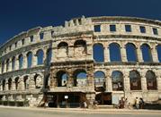 ROMA: il Colosseo - Roma
