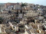 Angolino della Basilicata - Matera