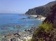 Zambrone, la luce della Calabria - Zambrone