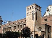 La Spezia tra Musei, Comics & Games - La Spezia