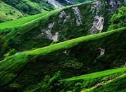 Volterra – la città piena di storia - Volterra
